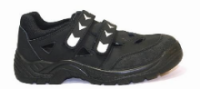 "Сандалии ""Security"" юфть, ПУ"